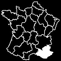 Guide de la Provence